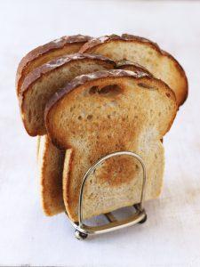 toast__1075